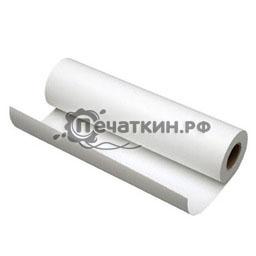 Газетная бумага в Челябинске