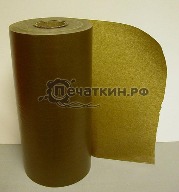 Парафинированная бумага в Челябинске
